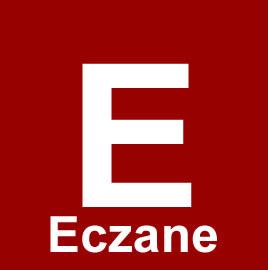 201301103648_eczane