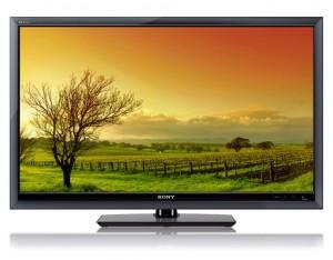 sony-lcd-televizyon
