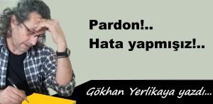 Pardon 2