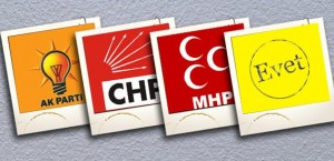 AK-Parti-CHP-ve-MHPyi-birbirine-dusuren-il