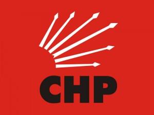 chp (1)