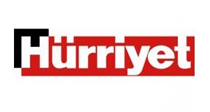 hurriyet-logo-3-20142102114602008