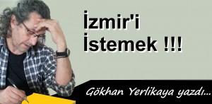 İzmiri