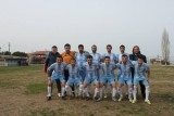 seferihisar football team