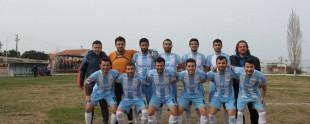 seferihisar football team
