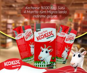 KeciSutuMigros_Caps27022015
