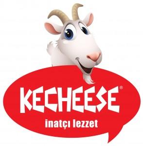 kecheese logo