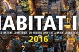 habitat 2016