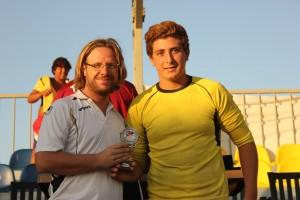 plaj futbolu11