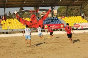 plaj futbolu3