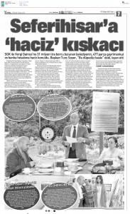 Ege Telgraf-27.10.2015-1 (1)