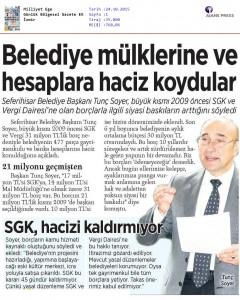 Milliyet Ege-24.10.2015-1