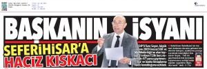 izmir Hurriyet sehir-24.10.2015-1
