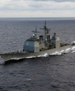 the-uss-vicksburg-is-the-flagship-of-sngm2-the-ticonderoga-class-guided-missile-cruiser-boasts-the-mark-41-vertical-launching-system-harpoon-anti-ship-missiles-and-a-mk-45-lightweight-gun