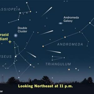 perseid-meteor-shower-sky-map-2015_2_b2579c2e6ab7365caea1a9fcfacb19c1.nbcnews-fp-360-360