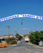 Sanayi1