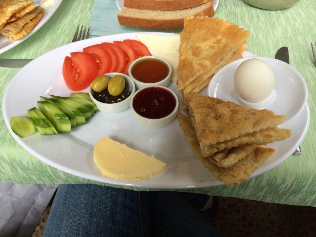 kimiz-ciftligi-kahvalti